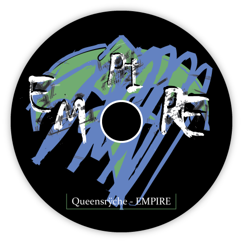 090416_covercd_empire_remake