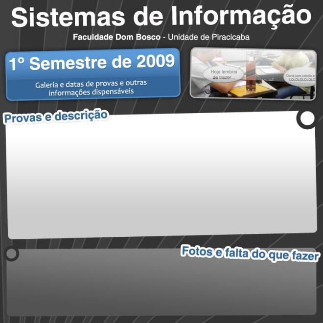 090525_layoutDatas2